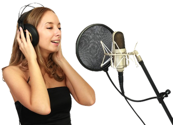Best Learn To Sing Vocals