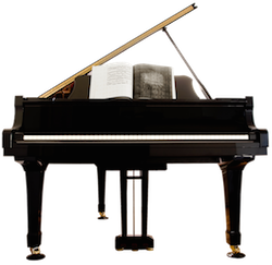 Piano Teacher giving Piano Lessons in Worcester UK